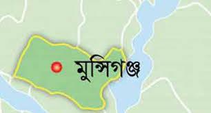 'প্রশ্ন ফাঁস' মুন্সীগঞ্জে ১১৩ স্কুলে পরীক্ষা বন্ধ