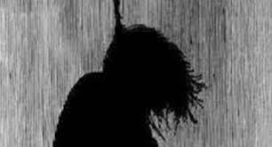 কুমিল্লা সেনানিবাসে নারী সৈনিকের আত্মহত্যা