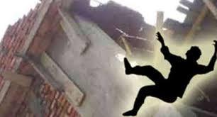 মালয়েশিয়ায় ভবন থেকে পড়ে ৩ বাংলাদেশির মৃত্যু