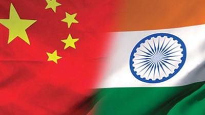 চীন-ভারতকে সমঝোতায় যেতে বললো যুক্তরাষ্ট্র