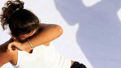 পাশ করানোর প্রতিশ্রুতিতে কিশোরীকে ধর্ষণ প্রিন্সিপালের