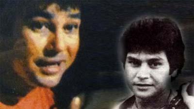 রোমান্টিক হিরো জাফর ইকবালের জন্মদিন আজ