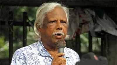 'মিথ্যা মামলা প্রত্যাহার করে খালেদাকে মুক্তি দিন'
