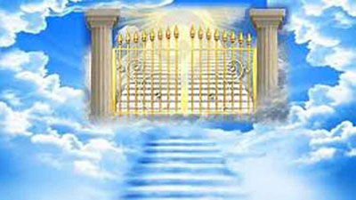 যে ৩ আমলে মৃত্যুর সঙ্গে সঙ্গেই নিশ্চিৎ জান্নাত