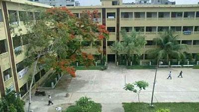 জগন্নাথ বিশ্ববিদ্যালয়: সফলতার একযুগে পদার্পণ!