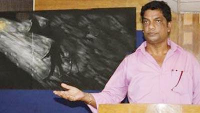 চলে গেলেন চলচ্চিত্র নির্মাতা পিএ কাজল