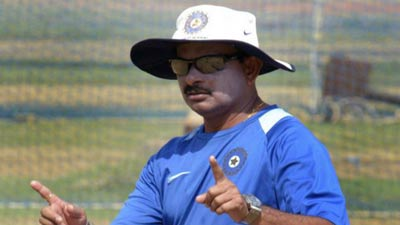 'কুম্বলের পদত্যাগ ভারতীয় ক্রিকেটের জন্য খারাপ নজির'