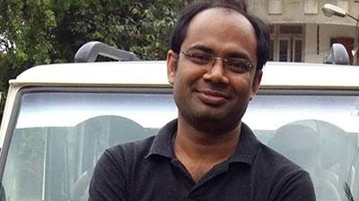 ভারতে মুসলিম ছাত্র নেতাকে গুলি করে হত্যা