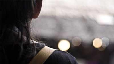 বিয়ে করল প্রেমিক, প্রতিশোধ নিতে ভয়ানক কাণ্ড প্রেমিকার
