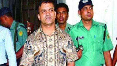 মাজার লুট: র্যাব কর্মকর্তাসহ ৭ জনের বিচার শুরু