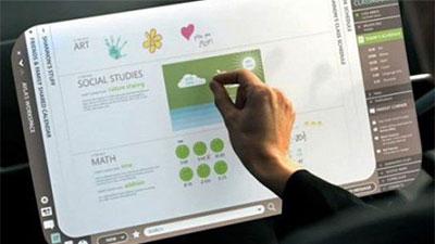 শিগগিরই আসছে মাইক্রোসফট অফিসের নতুন সংস্করণ