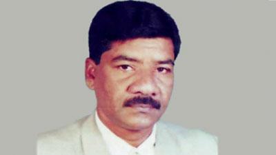 সাংবাদিক শিমুল হত্যা: মেয়র মিরুর জামিন আদেশ রোববার