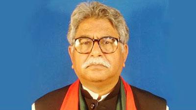 মঈনুদ্দিন খান বাদলকে লিগ্যাল নোটিশ