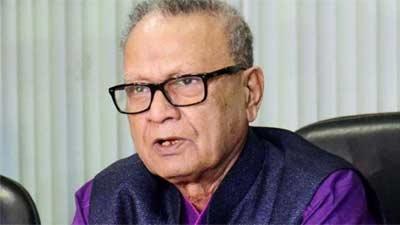 'বাংলাদেশি কর্মী ছাড়া উপায় নেই মালয়েশিয়ার'