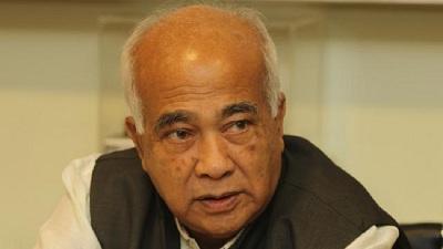 'এ সরকার আবার ক্ষমতায় এলে দেশ হবে সিঙ্গাপুর'