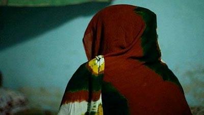 রাজধানীতে স্ত্রীর বিছানায় পরকিয়া প্রেমিক, অতঃপর খুন
