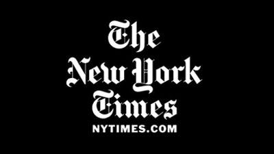 নিউইয়র্ক টাইমসে বাংলাদেশের খুন-গুমের সমালোচনা