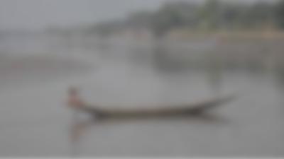 কপোতাক্ষ বলছে কানে কানে