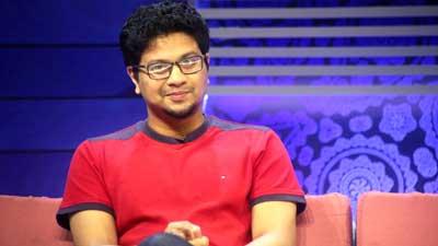 নুহাশসহ ১১ জন নির্মাতার 'ইতি তোমারই ঢাকা'