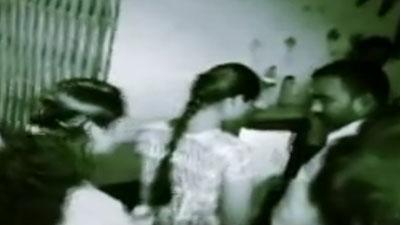 আন্তর্বাস ও জিন্স খুলে পরীক্ষা দিতে হলো ছাত্রীদের (ভিডিও)