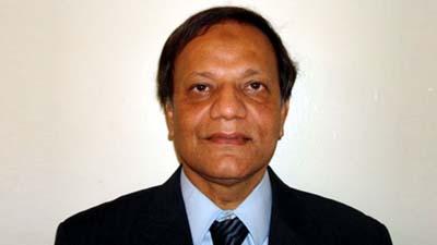 পাকিস্তান হাইকমিশনারকে তলব