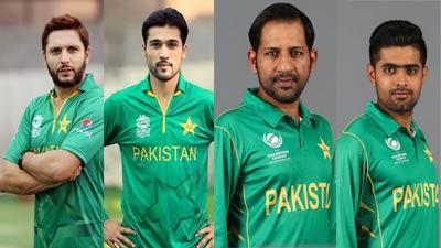 বিপিএলে পাকিস্তানি ক্রিকেটারদের আধিক্য