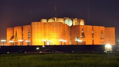 দশম জাতীয় সংসদ: ২০তম অধিবেশন শুরু রবিবার