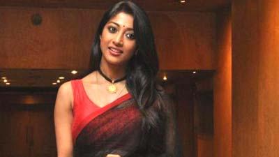 দিল্লিতে শুরু হচ্ছে 'বাংলা চলচ্চিত্র উৎসব'