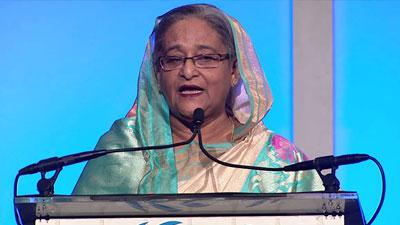 ভার্চুয়াল কোর্ট স্থাপনের চিন্তা করছে সরকার