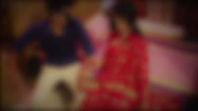 স্ত্রীকে পরকীয়া প্রেমিকের কাছে পাঠিয়ে দিলেন স্বামী, অতঃপর