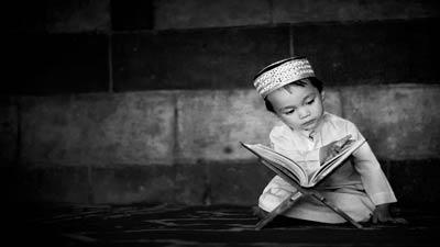 ইসলামের প্রথম গুরুত্বপূর্ণ বিষয় কি জানেন?