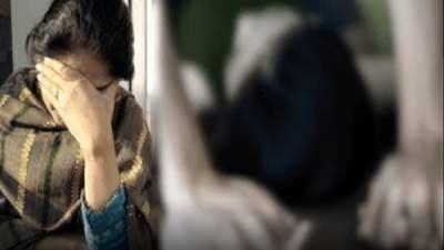 ফিল্মি স্টাইলে অপহরণ, ভাড়া বাসায় নিয়ে ১১ দিন ধর্ষণ
