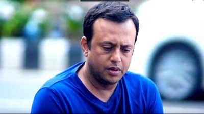 'কলুর বলদ' নায়ক রিয়াজ! (ভিডিও)