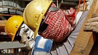 রেমিট্যান্স ইস্যুতে ২০ ব্যাংককে ডাকছে বাংলাদেশ ব্যাংক
