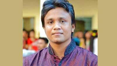শর্তসাপেক্ষে ছাত্রলীগ নেতা রনির জামিন