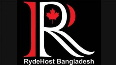 ঢাকায় নতুন রাইডশেয়ারিং সেবা 'রাইডহোস্ট'