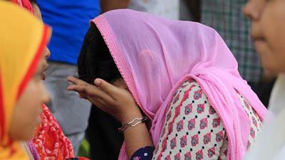 কুমিল্লায় ফল বিপর্যয়, ৪১% শিক্ষার্থীই ফেল