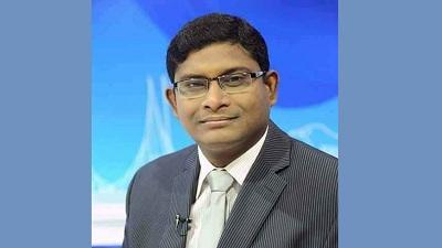 গাইবান্ধা-১: জাতীয় পার্টির সাংগঠনিক দায়িত্বে শামীম