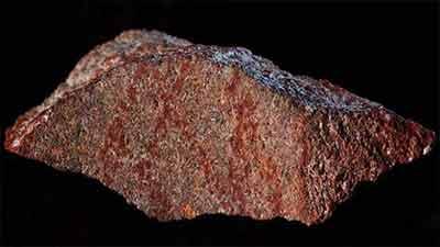 ৭৩ হাজার বছর আগেকার শিল্পকর্মের সন্ধান