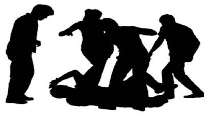 সিরাজগঞ্জে প্রতিপক্ষের হামলায় কৃষক নিহত