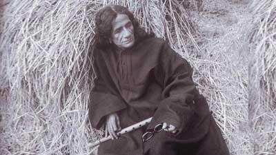এসএম সুলতানের ৯৪তম জন্মবার্ষিকী আজ