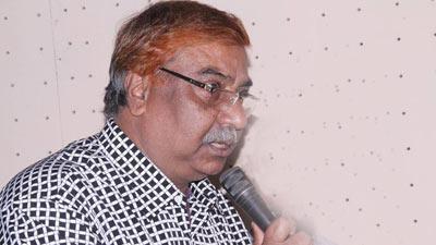 নির্বাচনের পরে সবার চেহারাই এক: মনতাজুর রহমান