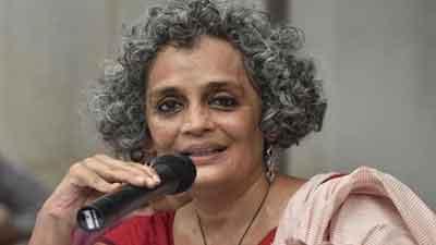 'যুদ্ধের উসকানি দেয় ভারতীয় মিডিয়া'