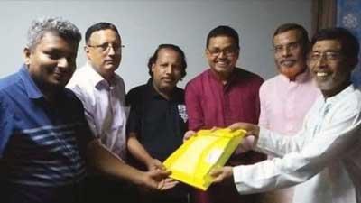 বাংলাদেশ চলচ্চিত্র সাংবাদিক সমিতির নির্বাচন ২৬ জুলাই