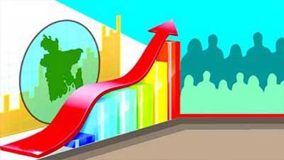 ২০১৯ সালের 'অর্থনৈতিক বিস্ময়' বাংলাদেশ