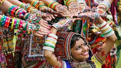 সুখ জানতে জরিপ চালাবে ভারতের রাজ্য সরকার