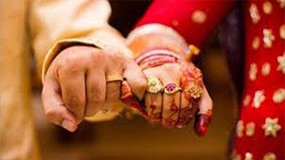 ভুয়া কাবিনে স্বামী-স্ত্রী পরিচয়ে বাস, অতঃপর...