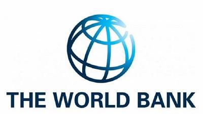 করোনা: বিশ্বব্যাংকের ১৯০ কোটি ডলার ঋণ সহযোগিতা