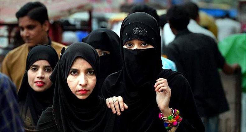মোদির জয়ে পালাচ্ছে ভারতের মুসলিমরা
