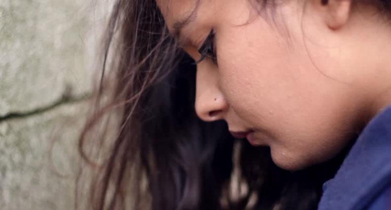 নিয়মিত পর্নোগ্রাফি দেখা এক নারীর আত্মকথা